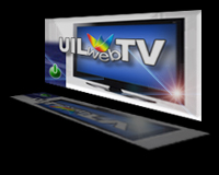 Guarda l'ultimo TG su UILwebTv